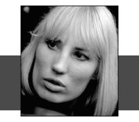 sandra-luehr_blond-01_250x220