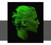 sandra-luehr_profil-green_250x220