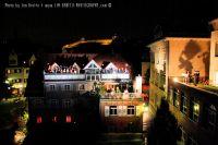 esslingen-stadtkulturfest-2009-ottilienhof-01_CR_780x520